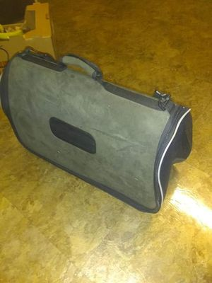 Cat or Dog Carrier Cage for Sale in Falls Church, VA