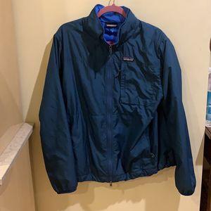 Patagonia Men Jacket for Sale in San Francisco, CA