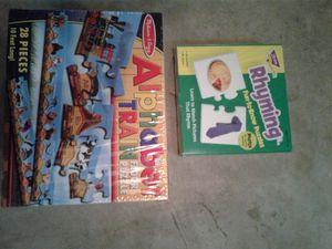 Games for Sale in Darien, IL