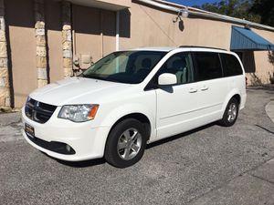 2011 Dodge Grand Caravan for Sale in Orlando, FL