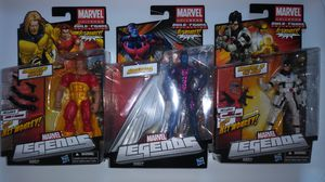 Marvel Legends Hit Monkey Wave for Sale in San Diego, CA