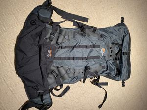 Hiking backpack for Sale in Friedens, PA