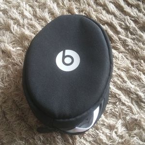 Beats Solo Wireless 3 Case Only for Sale in Aurora, CO