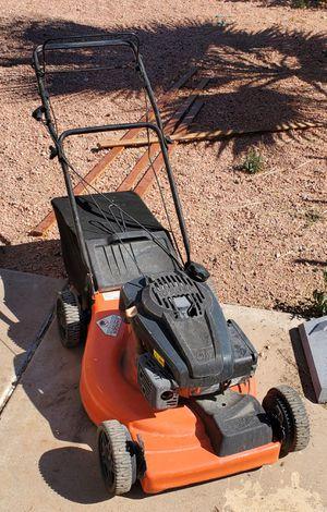 Kohler Lawn mower for Sale in Mesa, AZ