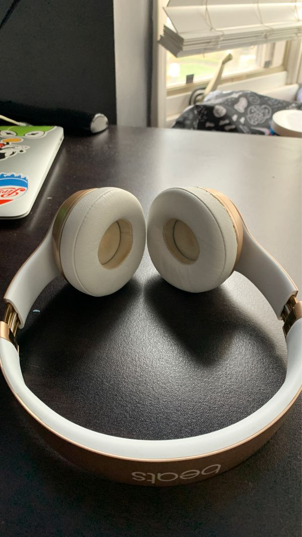 Beats solo 1