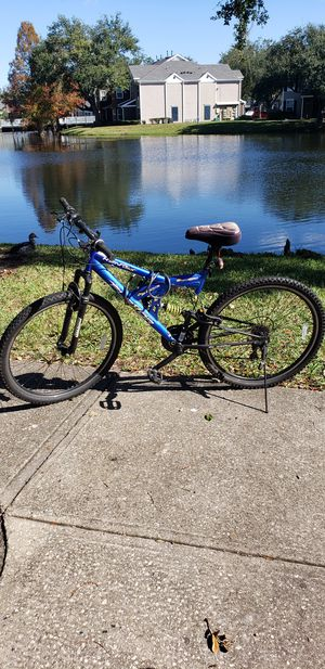 "Mountain bicicle 29"" for Sale in Kissimmee, FL"