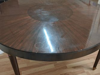 Table for Sale in Clearwater,  FL