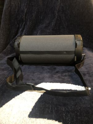 New Bluetooth speaker for Sale in Round Rock, TX