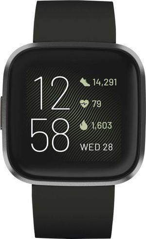 Fitbit Versa 2 Smartwatch for Sale in Chantilly, VA