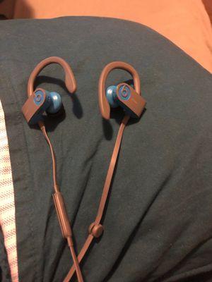 Beats wireless for Sale in Murfreesboro, TN
