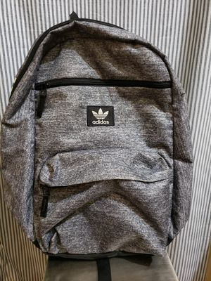 Adidas national backpack for Sale in The Bronx, NY