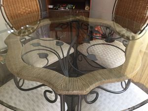 Dining table for Sale in East Wenatchee, WA