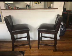 Furniture for Sale in The Bronx, NY