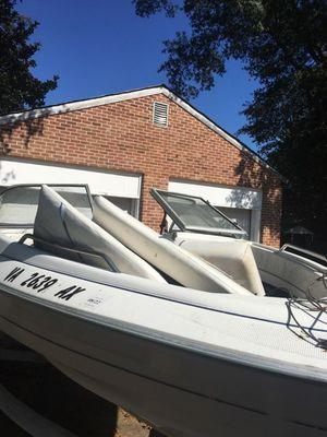 Project boat for Sale in Hampton, VA