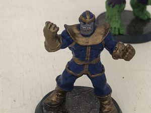 Marvel board game for Sale in Mesa, AZ