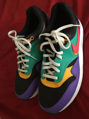 Nike for Sale in Selma, CA