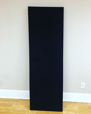 Acoustic Panels for Sale in Kennesaw, GA