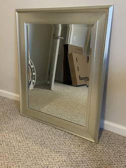 Mirrors for Sale in Lexington,  KY