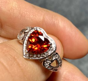 Be my Valentine Ring Sizes:5,6,7,8,9 for Sale in Palatine, IL