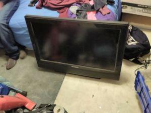 TV 4 sell for Sale in Monroe, LA