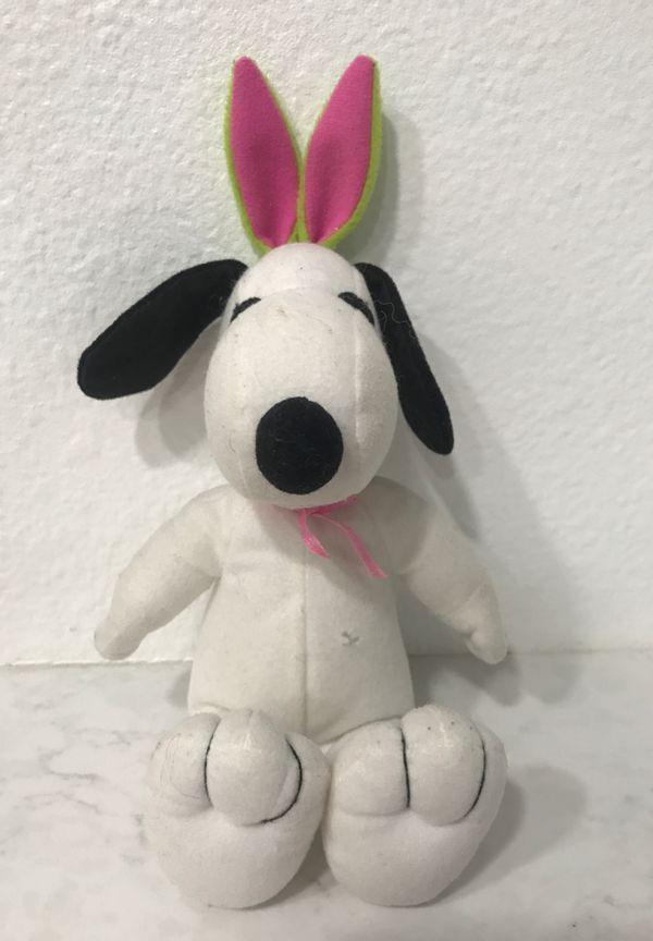 Snoopy Bundle