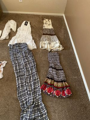Women's clothing for Sale in El Mirage, AZ