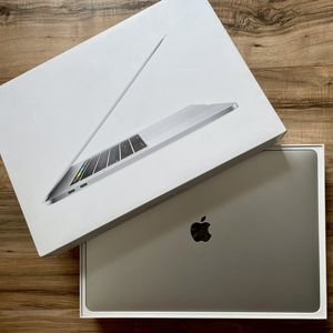 """FASTEST 2019 2TB SSD 8-Core i9 32GB 15"""" MacBook Pro Touch Bar Retina Best Along 2020 16"""" for Sale in Los Angeles, CA"""