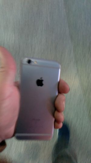 I phone 6 for Sale in Las Vegas, NV