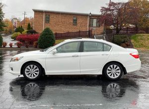 2013 Honda Accord - Navigation for Sale in Rochester, MN