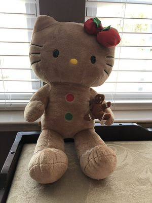 Hello Kitty for Sale in Raleigh, NC