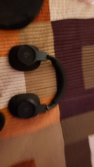 Logitech 433 gaming headset for Sale in El Paso, TX