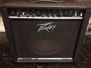 Peavey Amp Audition 110 25 watt for Sale in Portland, OR