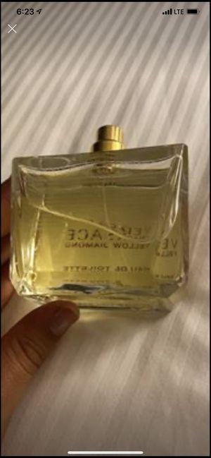 Versace Perfume for Sale in Waikoloa Village, HI
