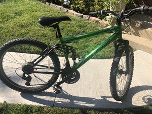 """20"""" genesis mountain bike for Sale in Adelphi, MD"""