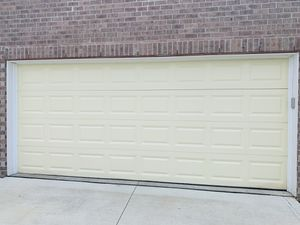 Clopay Garage doors for Sale in Twinsburg, OH