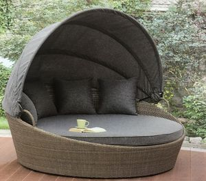 Patio sphere out door furniture for Sale in Marina del Rey, CA