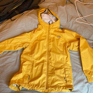 Women's Large Hyvent Northface for Sale in Aberdeen, WA