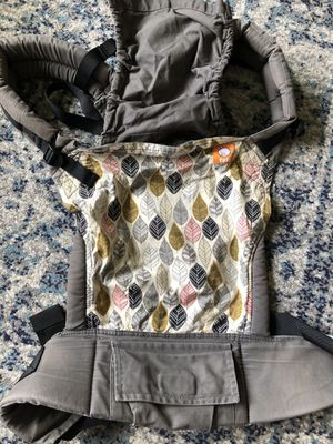 Tula baby carrier for Sale in St. Louis, MO