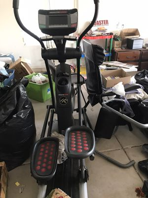 Elliptical for Sale in Tolleson, AZ