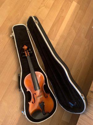 Full Size Violin for Sale in Irvine, CA