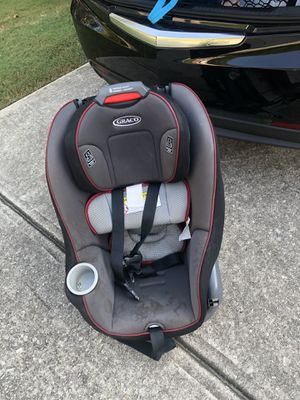 Two greco car seats for Sale in Norcross, GA