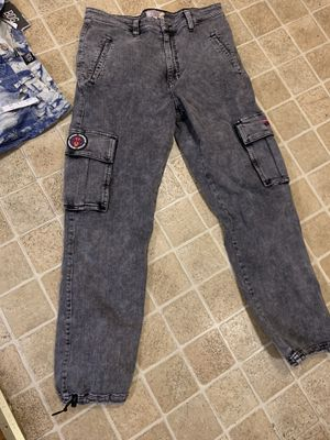 Guess jeans all sizes for Sale in Camp Springs, MD