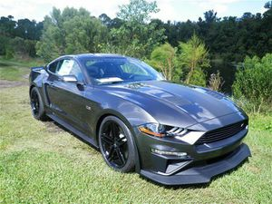 2019 Roush Mustang for Sale in West Long Branch, NJ