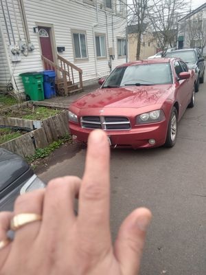 2006 Dodge charger rt for Sale in Portland, OR