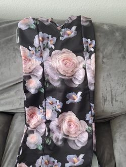 Charlotte Russe Bodycon Dress for Sale in Victorville,  CA