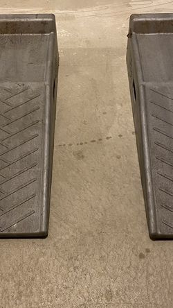 Car Ramps for Sale in McKeesport,  PA