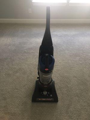 Vacuum for Sale in Houston, TX