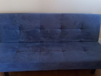 Sofa for Sale in Smyrna,  GA