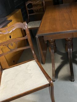Dining Room Set for Sale in Jurupa Valley,  CA