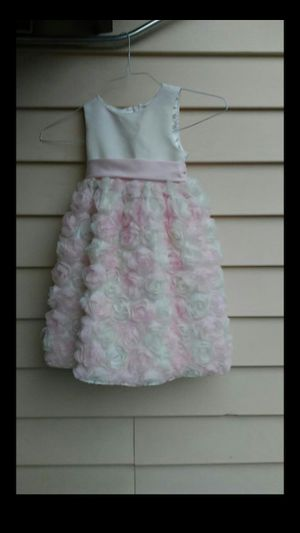 Couture Princess Dress for Sale in Nashville, TN